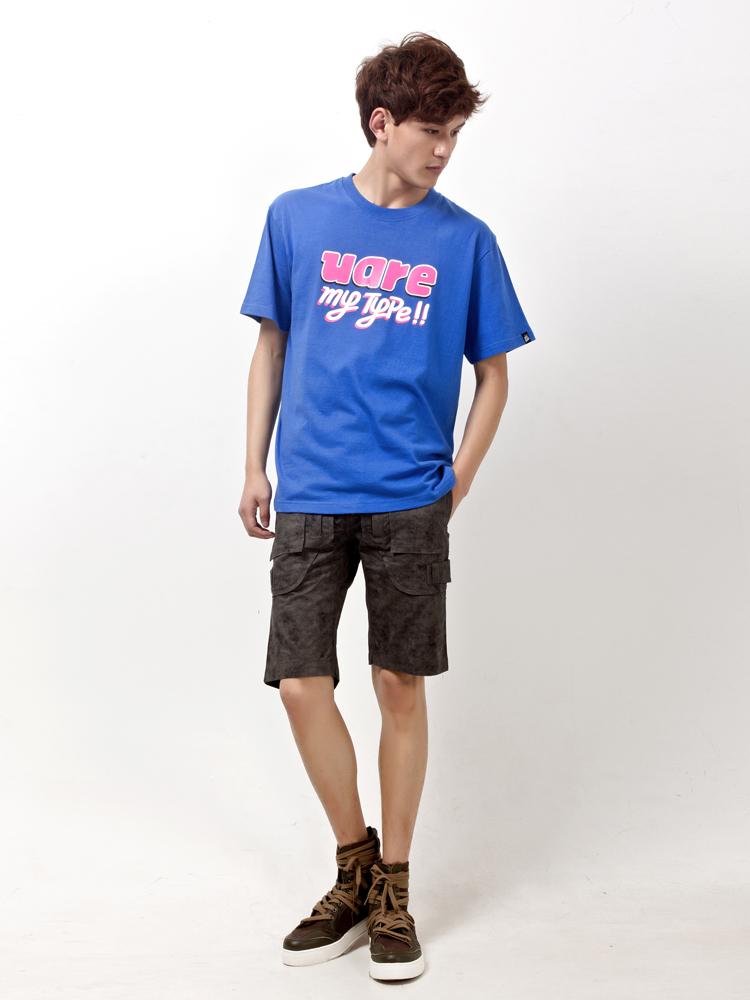 t恤 t恤 服装 衣服 运动衣 750_1000 竖版 竖屏